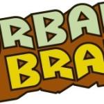 Urban Bratz Kids Clothing