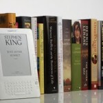 Kindle-Wireless Reading Device