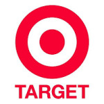 Target's Eco-Friendly Holiday Gift Ideas