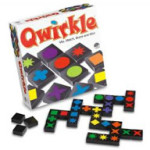 Quirkle Game from Growing Tree Toys