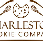 Charleston Cookie Company
