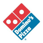 Domino's Pizza: New Taste, Online Delivery, Delicious!
