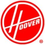 Hoover FloorMate Hard Floor Cleaner: Vacuums, Washes, and Dries Your Floor!