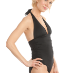 GiGi Swimsuits
