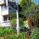 Best Western Victorian Inn, Monterey: Fabulous for a Romantic Getaway and Perfect for Families!