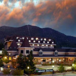 Embassy Suites South Lake Tahoe: Ideal Location, Ideal for Families!