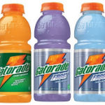 Stay Hydrated and Beat the Heat with Gatorade