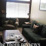 Northstar at Tahoe: Condo Lodging is Perfect for Families, Close to the Village