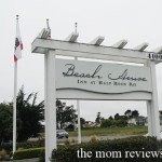 Beach House Hotel, Half Moon Bay: A Coastal Home Away from Home