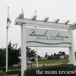 Beach House Hotel, Half Moon Bay: A Coastal Home Away from Home