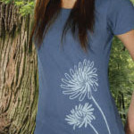 Stellarocco Designs: Gorgeous Tees and Tops for Everyday