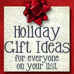 Holiday Gift Guide: Creativity for Kids