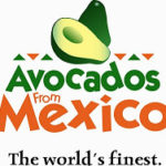 Avocados from Mexico, Great for Skin, Great to Eat!