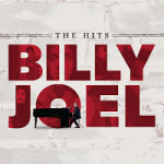 Billy Joel, The Hits