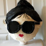 The Best Pinatas for Your Next Party are at Whack! Pinateria
