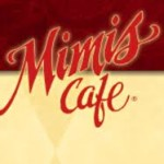 Mimi's Cafe: Restaurant Review