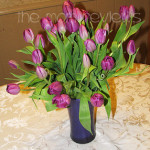 ProFlowers.com for Mother's Day