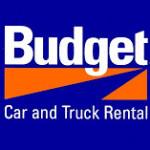 Budget Rent-a-Car: Kahului Airport