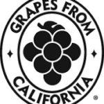 Fresh California Grapes: Let's Make Margaritas and Gazpacho!