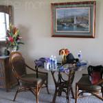 Outrigger Condominium Collection: Royal Kahana, Lahaina Maui Review