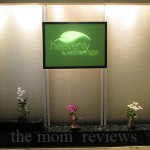 Heavenly Spa Review at The Westin Maui