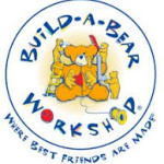 Sharing Love.Hugs.Smiles with Build-a-Bear Workshop