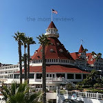 Hotel del Coronado, a Resort Review