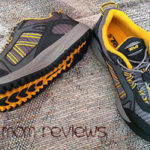 Back to School: Teva Charge Boy's Shoe Review
