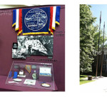 Travel to Carson City, Nevada: History and Museums, Trails and Drives