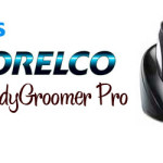 Philips Norelco Bodygroom Pro Grooming System Review