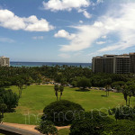 Oahu: Outrigger Luana, Waikiki Review