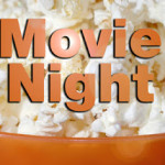 Tips for a Fun Family Movie Night