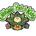 New Cabbage Patch Kids Fashionalities: Dolls with Personality and Style