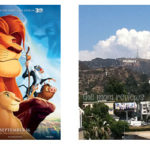 My Hollywood Premiere Experience: Lion King 3D #LionKing3D