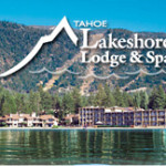 South Lake Tahoe: Lakeshore Lodge & Spa Review