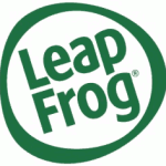 LeapPad Explorer and Tag Reading System Review