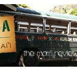 Oahu Excursions: Kualoa Ranch Tour Review