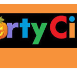 Party City for Your Next Halloween Party