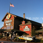Bass Pro Shops: Sporting Goods Gift Ideas and Review