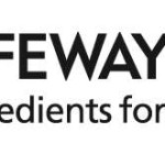 Stress-Free Holidays from Safeway