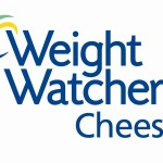 Weight Watchers Cheese Swap-It Challenge #1 Chili Bean Cheese Dip