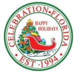 Celebration, Florida: Shopping, Dining, and SNOW!