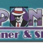 Kissimmee, Florida Entertainment: Capone's Dinner & Show