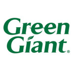 Green Giant Valley Fresh Steamers Review