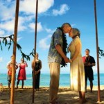 Hawaii: Outrigger's Valentine's Day Vow Renewals