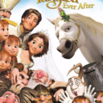 All New Disney Short: Tangled Ever After
