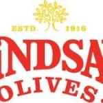 Super Bowl Snacks Using Lindsay Olives