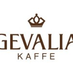 Gevalia Kaffe Now in Safeway Stores!