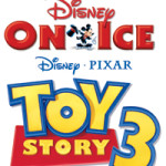 Disney on Ice: Toy Story 3 Review