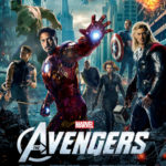 MARVEL'S The Avengers:  Trailer & Behind the Scenes Photos